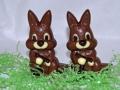 zwei_Hasen